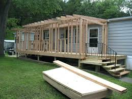 premade steps for mobile homes mobile home stairs kits during work i have done prefab steps premade steps for mobile homes