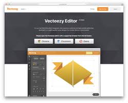 In the hands of a good web designer, animation is a powerful tool that can really elevate the projects you are working on. Top 17 Free Svg Tools For Graphic Web Designers Colorlib