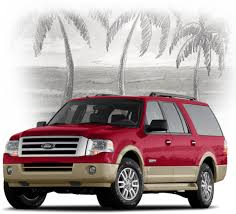 Used Cars For Sale Naples Fl Buy Here Pay Here J C Auto