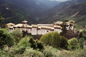 Image result for bhutan short story about beauty