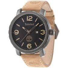 "men s timberland pinkerton watch 14399xsu 02 watch shop comâ""¢ mens timberland pinkerton watch 14399xsu 02"