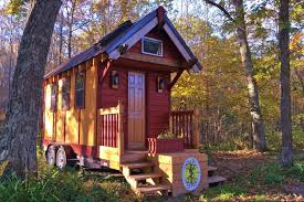 tiny houses for sale mn. Perfect Sale On Tiny Houses For Sale Mn O