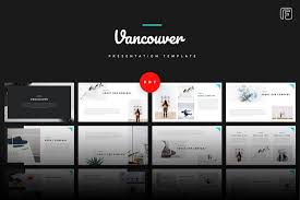 bold powerpoint templates 30 best minimal powerpoint templates 2019 design shack