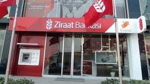 Ziraat Bankası, 2020 yılında karını yüzde 26,5 artırdı - Dünya Gazetesi