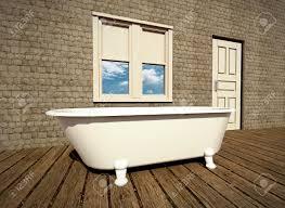 Retro Bathroom Faucets Retro Bathtub 33 Clean Bathroom For Retro Bathroom Fixtures Ideas