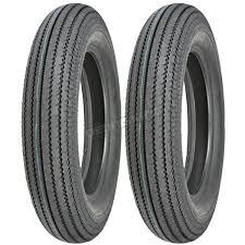 270 Super Classic Tire