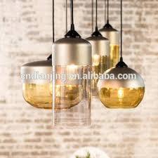 tiffany pendant lights nz. tiffany hanging lights cheap buy pendant online nz glass decorative kitchen lamp australia . h