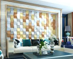 nice ideas decorative wall panels for living room interior paneling elegant concrete decorative interior wall panelling