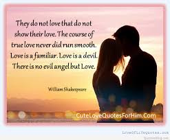 Shakespeare Quotes Love Cool Shakespeare Quotes About Life Impressive 48 Best William Shakespeare