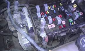2007 chevy cobalt fuse diagram 2007 image wiring drl lights not coming on chevy cobalt forum cobalt reviews on 2007 chevy cobalt fuse diagram