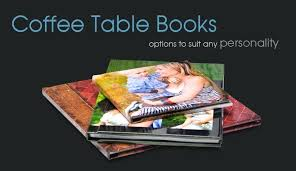 coffee table book printing coffee table books coffee table book printing australia