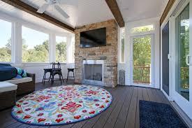 pool house furniture. Email Pool House Furniture