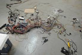 1976 bmw 2002 wiring harness 1976 image wiring diagram e46 330ci drag racing build on 1976 bmw 2002 wiring harness