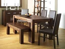 kitchen table with bench seating and chairs kitchen table with bench seating and chairs7x534