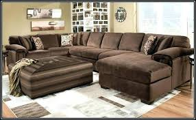 brown couch covers leather sectional couch covers 3 piece couch covers faux leather sectional couch cover
