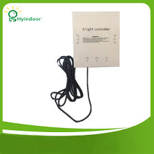 120v wiring diagram 120v image wiring diagram leviton 220v receptacle wiring diagram solidfonts on 120v wiring diagram