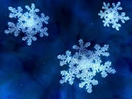 Image result for ձմեռ