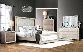 rooms with mirrored furniture. Mirror Bedroom Set Furniture Mirrored French Floating Wood Walnut Legs Tables Ideas Rectangle Shape Rooms With