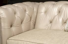 high end upholstered furniture. full size of uncategorizedtufted upholstered sofa chesterfield tufted high end furniture t