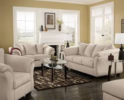 Rent A Center Living Room Set Buy Darcy Stone Living Room Set Signature Design By Signature