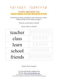 Printable School Worksheets Free Worksheets Library | Download and ...