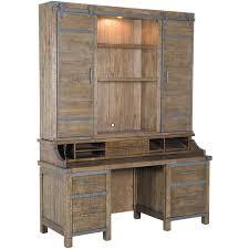 Credenza furniture Design Picture Of Artisan Revival 66inch Credenza And Hutch Afw Artisan Revival Smart Top Credenza With Hutch American Furniture