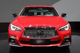 2018 infiniti m37.  m37 in collaboration  on 2018 infiniti m37 0