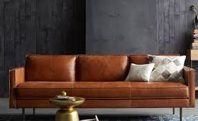 furniture in singapore