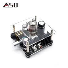Online Get Cheap Amp Tube -Aliexpress.com   Alibaba Group