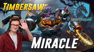 95 26 mb miracle timbersaw dota 2 pro mmr gameplay 4685 reford