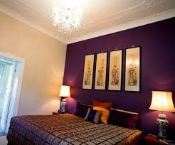 best paint for bedroom walls. Perfect Paint Best Paint For Bedroom Walls Luxury Wall Colour Couple  Colors Throughout For