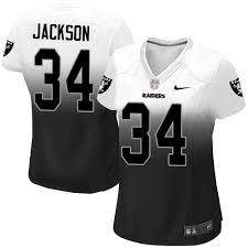 Jerseys Raiders Oakland Cheap Oakland Cheap Raiders Oakland Jerseys Cheap