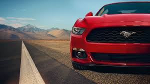 mustang wallpaper 1920x1080.  Wallpaper 43 KH3939 Red Ford Mustang Pics With Wallpaper 1920x1080 P