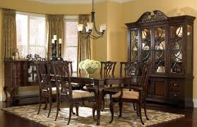 traditional dining room designs. 19 Stupendous Traditional Dining Room Design Ideas For Your Inspiration Designs T
