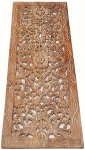 Wood Carved Wall Decor 17 Best Ideas About Carved Wood Wall Art On Pinterest Wooden