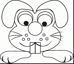 Small Picture Beautiful zoo animals coloring pages printable with zoo animal