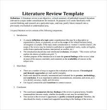 sample research critique paper sample research critique