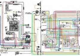 68 chevy truck wiring diagram 1962 gm windshield wiper wiring 68 chevy truck wiring diagram 67 72 chevy wiring diagram