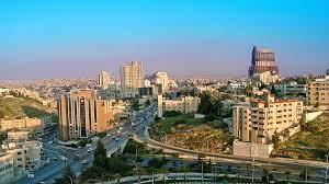الأردن: قانون لحماية أملاك الدولة يُقلق برلمانيين