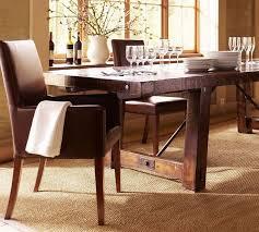 Extra Large Dining Tables Wide Oak U0026 Walnut Extending Dining TablesSolid Oak Dining Room Table