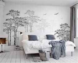 Detail Feedback Vragen Over Aangepaste Behang Thuis Decoratieve