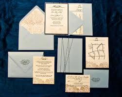 Graphic Design Wedding Invitation Choice Image Party Invitations Wedding Invitations Graphic Design