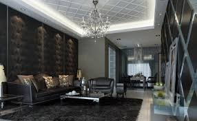 Living Room Designs Different Living Room Two Elements Into One