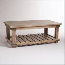 beautifull how to make wooden coffee table plans wooden coffee tables for all wooden coffee table