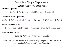 formula equation cu s 2 agno 3 aq cu