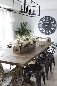 Best 25+ Kitchen island centerpiece ideas on Pinterest | Kitchen island  vignette, Kitchen island decor and Countertop decor