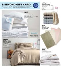 bed bath beyond flyer 01 07 2019 02 25 2019 s products