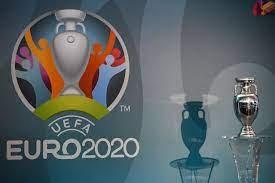 يأمل وزير الصحة في نقل نهائي يورو 2020 من ويمبلي - فوتبول إيطاليا