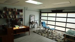 Converting A Two Car Garage Into A Master Bedroom Converting A Garage Into  A Bedroom And Bathroom Convert Garage Into Bedroom With Bath Ideas How To  Convert ...
