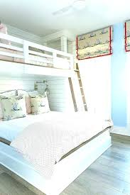 Really cool bedrooms Beautiful Really Cool Beds For Teenagers Girls Bedroom Sets Best Home Decoration Furniture Collection Bedrooms Teenage Girl Room Ideas Pinterest Aldinarnautovicinfo Really Cool Beds For Teenagers Girls Bedroom Sets Best Home